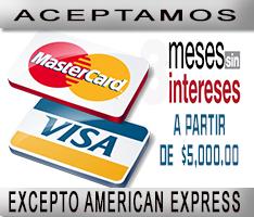 Aceptar_tarjetas