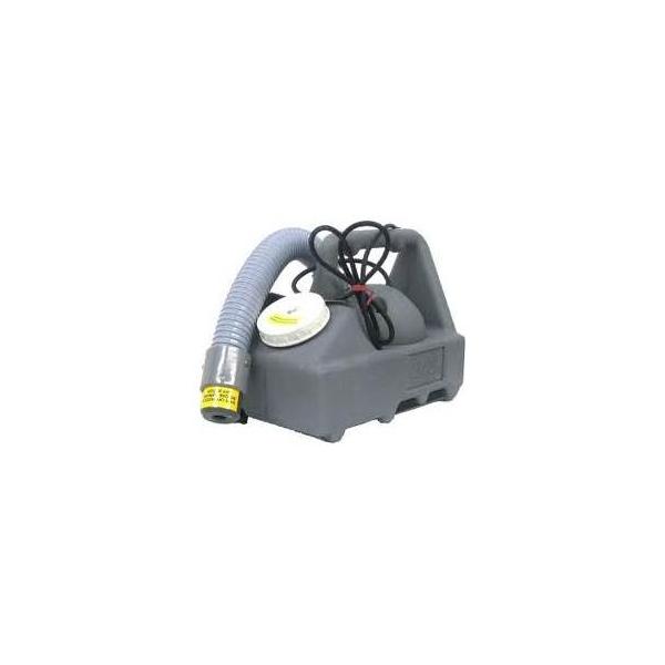 2ba292890 NEBULIZADOR B&G 2600 - Tecno Tienda - Venta de equipos y productos ...